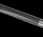 waterspanningsmeter-450×450-300×129
